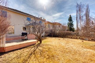 Photo 39: 49 Hampshire Circle NW in Calgary: Hamptons Detached for sale : MLS®# A1091909