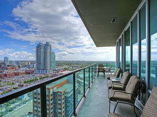 Photo 28: 2004 1410 1 Street SE: Calgary Apartment for sale : MLS®# A1122739