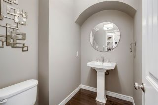 Photo 5: 1232 CHAHLEY Landing in Edmonton: Zone 20 House for sale : MLS®# E4229761