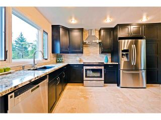 Photo 7: 2307 LANCING Avenue SW in Calgary: North Glenmore House for sale : MLS®# C4039562