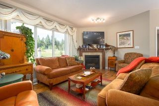 Photo 32: 6413 TWP RD 533: Rural Parkland County House for sale : MLS®# E4258977