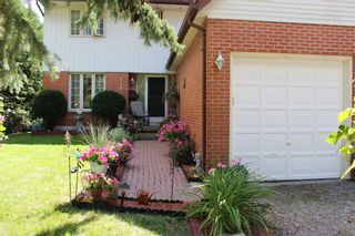 Photo 3: 4859 5Th Line Road in Port Hope: House for sale : MLS®# 40016263