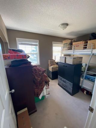 Photo 14: 191 Taravista Street NE in Calgary: Taradale Detached for sale : MLS®# A1095262