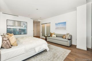 Photo 25: DOWNTOWN Condo for sale : 2 bedrooms : 2604 5th Ave #903 in San Diego