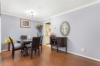 "Photo 8: 7 8892 208 Street in Langley: Walnut Grove Townhouse for sale in ""Hunter's Run"" : MLS®# R2556433"