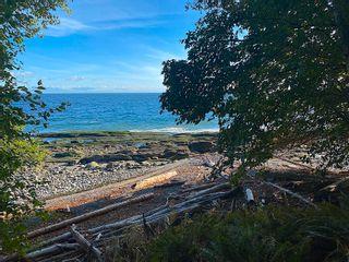 Photo 16: Lot 18 DL 71: Galiano Island Land for sale (Islands-Van. & Gulf)  : MLS®# R2617465
