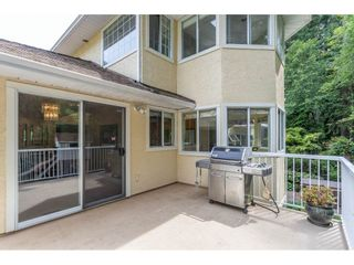 Photo 15: 1307 CAMELLIA Court in Port Moody: Mountain Meadows House for sale : MLS®# R2380794