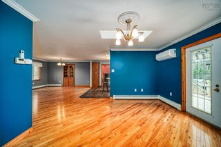 Photo 18: 45 Old Post Road in Enfield: 105-East Hants/Colchester West Residential for sale (Halifax-Dartmouth)  : MLS®# 202120209