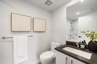 """Photo 9: 408 2508 FRASER Street in Vancouver: Mount Pleasant VE Condo for sale in """"MIDTOWN CENTRAL"""" (Vancouver East)  : MLS®# R2594774"""