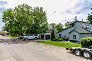 Photo 3: 450 Cory Street in Asquith: Residential for sale : MLS®# SK860042