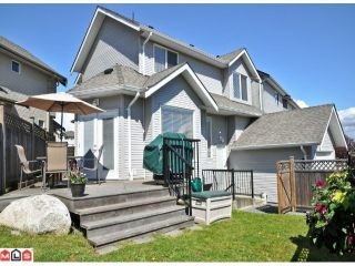 """Photo 10: 14850 56A Avenue in Surrey: Sullivan Station House for sale in """"PANORAMA"""" : MLS®# F1110620"""