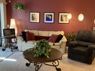 Photo 28: 320 Midpark Gardens SE in Calgary: Midnapore Detached for sale : MLS®# A1140002