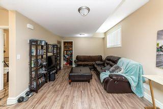 Photo 23: 9 SOLANO Court: Fort Saskatchewan House for sale : MLS®# E4239756