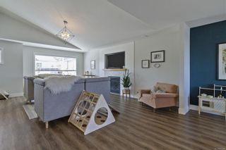 Photo 25: 544 Grewal Pl in : Na South Nanaimo House for sale (Nanaimo)  : MLS®# 882384
