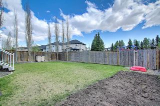 Photo 46: 131 Springmere Drive: Chestermere Detached for sale : MLS®# A1109738