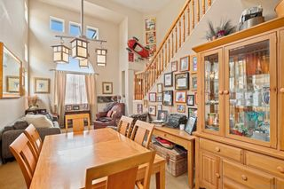 Photo 8: PACIFIC BEACH House for sale : 4 bedrooms : 2430 Geranium St in San Diego