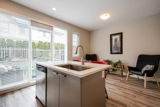 """Photo 13: 128 2501 161A Street in Surrey: Grandview Surrey Townhouse for sale in """"HIGHLAND PARK"""" (South Surrey White Rock)  : MLS®# R2563908"""