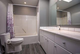 Photo 25: 514 Deerwood Pl in : CV Comox (Town of) House for sale (Comox Valley)  : MLS®# 872161