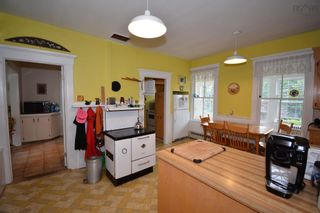 Photo 15: 4694 HIGHWAY 1 in Weymouth: 401-Digby County Residential for sale (Annapolis Valley)  : MLS®# 202122329