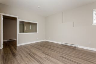 """Photo 10: 17 5839 PANORAMA Drive in Surrey: Sullivan Station Townhouse for sale in """"Forest Gate"""" : MLS®# R2046887"""