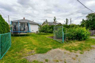 Photo 26: 33614 7TH Avenue in Mission: Mission BC House for sale : MLS®# R2464302