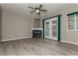 """Photo 10: 8100 TOPPER Drive in Mission: Mission BC House for sale in """"College Heights"""" : MLS®# R2144412"""