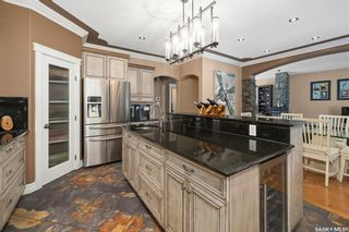 Photo 13: 642 Beechdale Terrace in Saskatoon: Briarwood Residential for sale : MLS®# SK869966