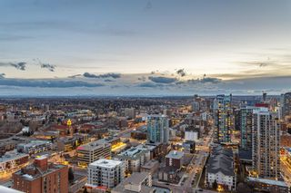 Photo 4: 2907 1320 1 Street SE in Calgary: Beltline Apartment for sale : MLS®# A1094479