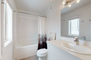 Photo 27: 7504 SUMMERSIDE GRANDE Boulevard in Edmonton: Zone 53 House for sale : MLS®# E4229540