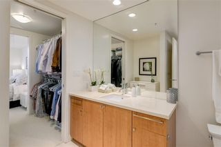 Photo 19: 1807 1118 12 Avenue SW in Calgary: Beltline Apartment for sale : MLS®# C4288279