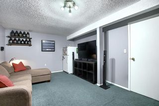 Photo 25: 1052 RANCHVIEW Road NW in Calgary: Ranchlands Semi Detached for sale : MLS®# A1012102