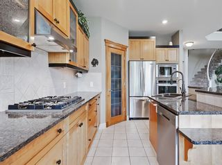 Photo 7: 306 Inverness Park SE in Calgary: McKenzie Towne Detached for sale : MLS®# A1069618
