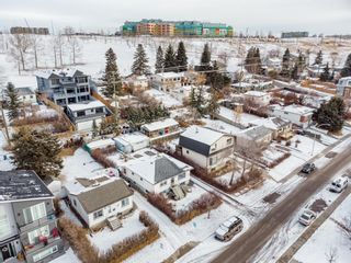 Photo 12: 4628 22 Avenue NW in Calgary: Montgomery Detached for sale : MLS®# A1055199
