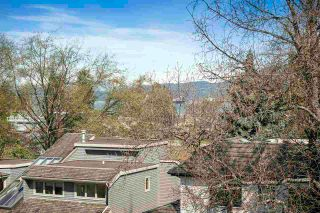 Photo 17: 4450 W 1ST AVENUE in Vancouver: Point Grey House for sale (Vancouver West)  : MLS®# R2566550