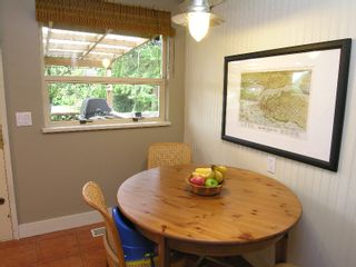 Photo 20: 574 W ST JAMES Road in North_Vancouver: Delbrook House for sale (North Vancouver)  : MLS®# V753119
