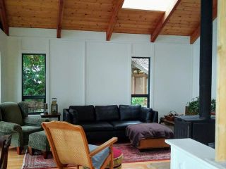 Photo 7: 1111 Sunset Trail in Savary Island: House for sale : MLS®# 15461