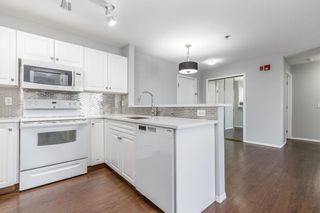 Photo 12: 1204 11 Chaparral Ridge Drive SE in Calgary: Chaparral Apartment for sale : MLS®# A1066729