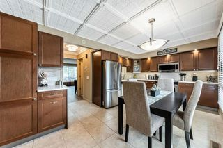 Photo 7: 28 9908 Bonaventure Drive SE in Calgary: Willow Park Row/Townhouse for sale : MLS®# A1147501