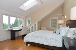 "Photo 9: 4606 W 11TH Avenue in Vancouver: Point Grey House for sale in ""POINT GREY"" (Vancouver West)  : MLS®# V1124721"