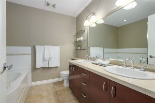 """Photo 13: 301 1550 MARTIN Street: White Rock Condo for sale in """"Sussex House"""" (South Surrey White Rock)  : MLS®# R2309200"""