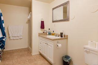 Photo 27: 1151 Bush St in : Na Central Nanaimo House for sale (Nanaimo)  : MLS®# 870393