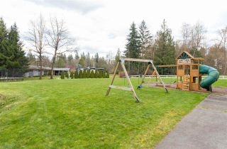 """Photo 18: 23663 62A Crescent in Langley: Salmon River House for sale in """"Williams Park / Salmon River"""" : MLS®# R2252191"""
