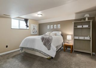 Photo 40: 95 Tipping Close SE: Airdrie Detached for sale : MLS®# A1099233