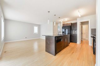 Photo 14: 12251 167B Avenue in Edmonton: Zone 27 House for sale : MLS®# E4246574