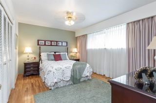 Photo 18: 1207 FOSTER Avenue in Coquitlam: Central Coquitlam House for sale : MLS®# R2586745