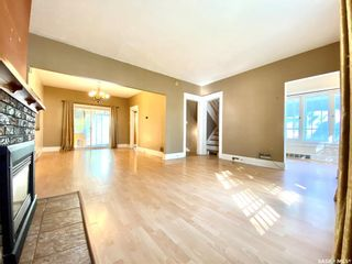 Photo 7: 154 Second Avenue North in Yorkton: Residential for sale : MLS®# SK870106