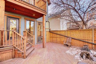 Photo 34: 931 4A Street NW in Calgary: Sunnyside Detached for sale : MLS®# A1120512