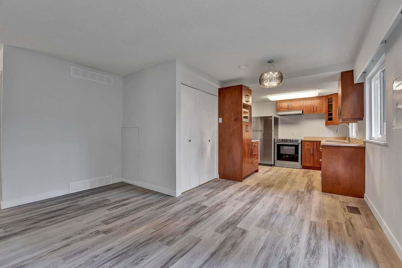"""Photo 4: Photos: 37 21555 DEWDNEY TRUNK Road in Maple Ridge: West Central Townhouse for sale in """"Richmond Court"""" : MLS®# R2611376"""