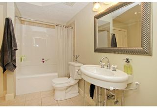 Photo 44: 83 DISCOVERY RIDGE Boulevard SW in Calgary: Discovery Ridge Detached for sale : MLS®# A1125675