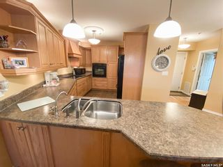 Photo 19: 4 600 Broadway Street North in Fort Qu'Appelle: Residential for sale : MLS®# SK838464